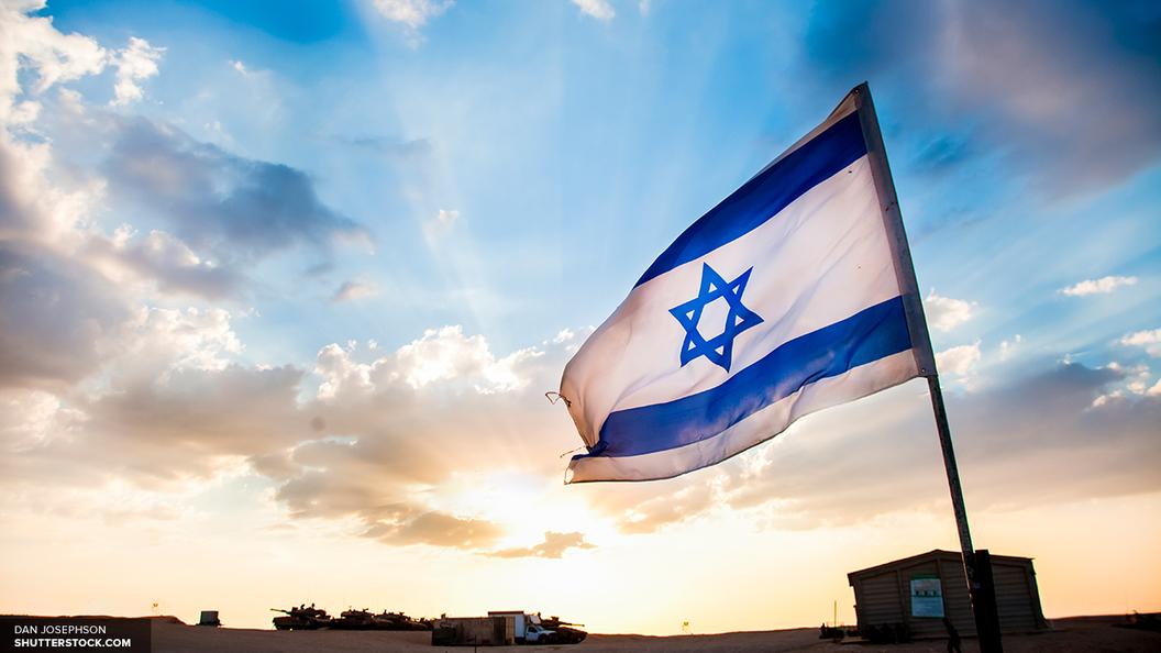 Израиль планировал нанести ядерный удар поЕгипту