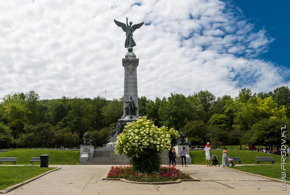 Montreal (3).jpg