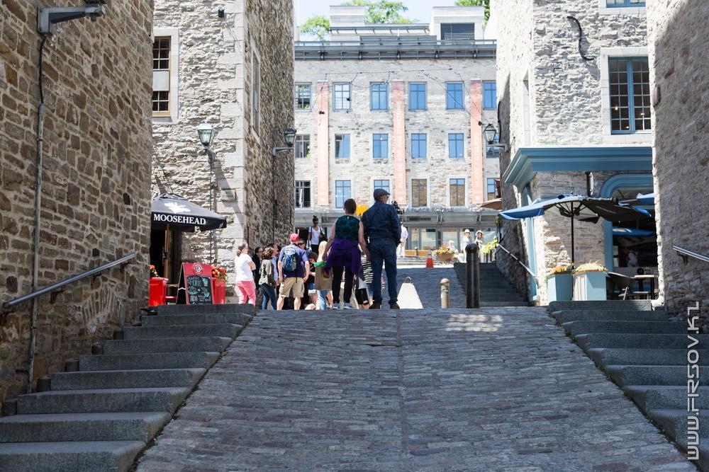 Quebec (7).jpg