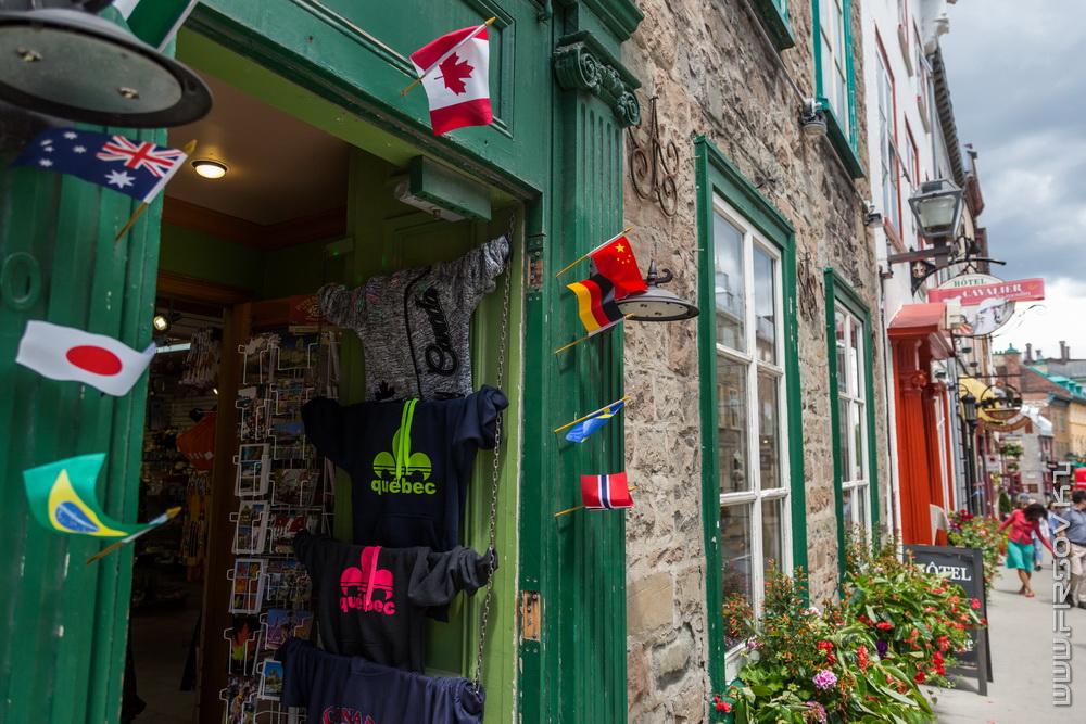 Quebec (35).jpg