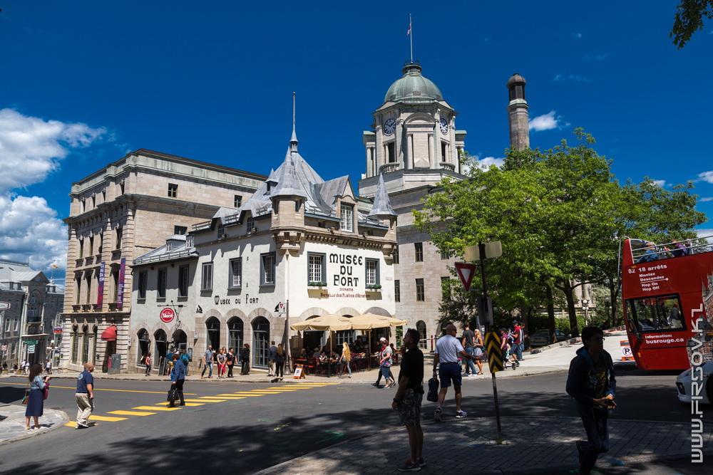 Quebec (43).jpg