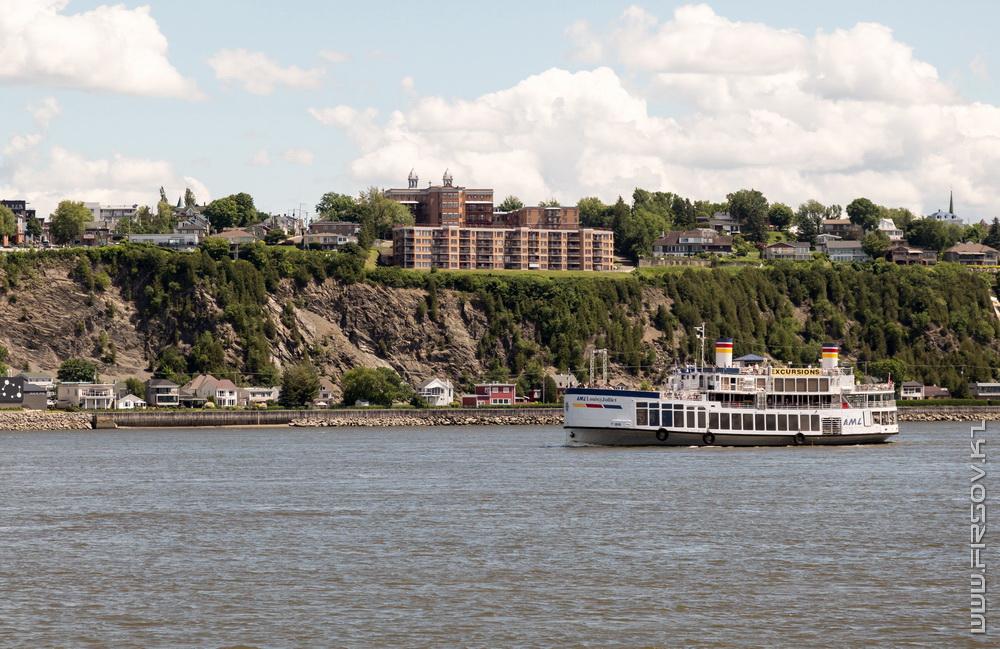 Quebec (45).jpg