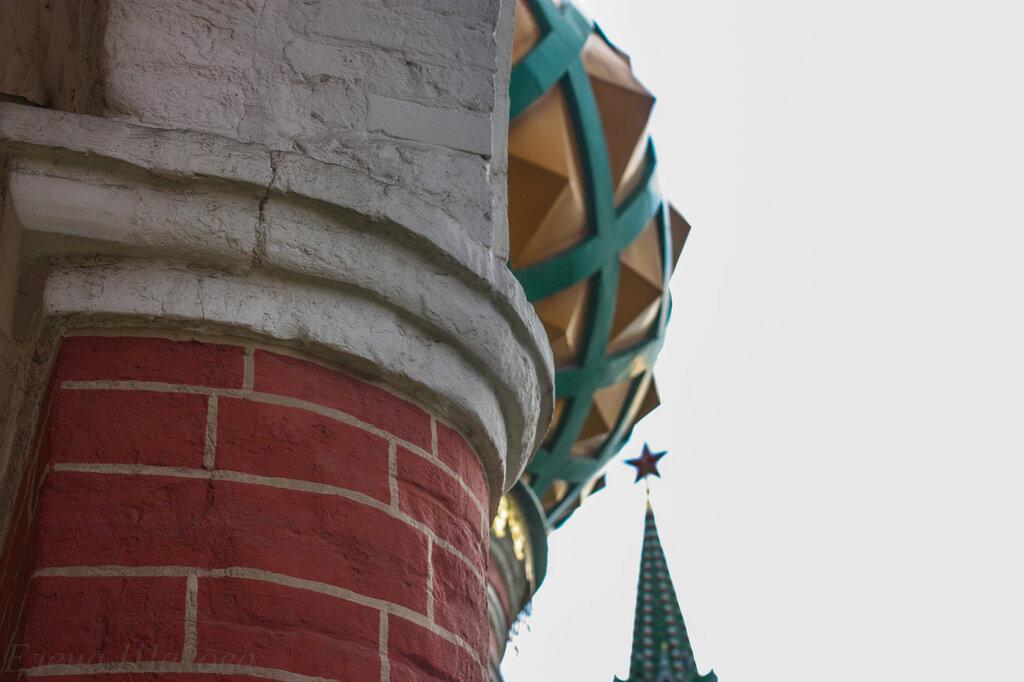 Покровский собор - ярус-76.jpg