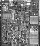 04-1 Pentium4.jpg
