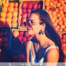 http://img-fotki.yandex.ru/get/243492/340462013.4c6/0_496b88_d6a8103f_orig.jpg