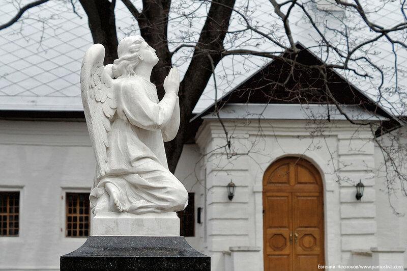 60. Новодевичий. некрополь. 16.04.17.04..jpg