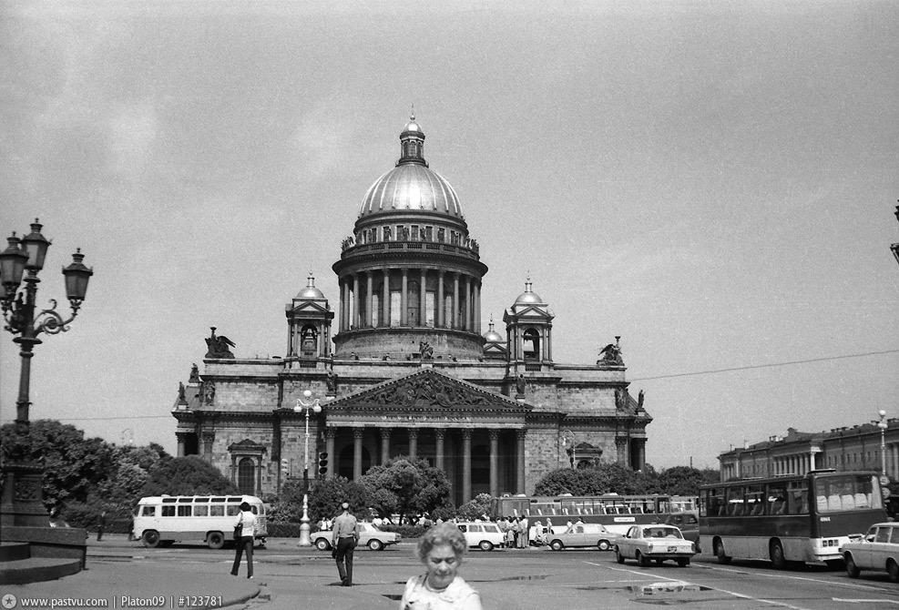 1977 (6).jpg