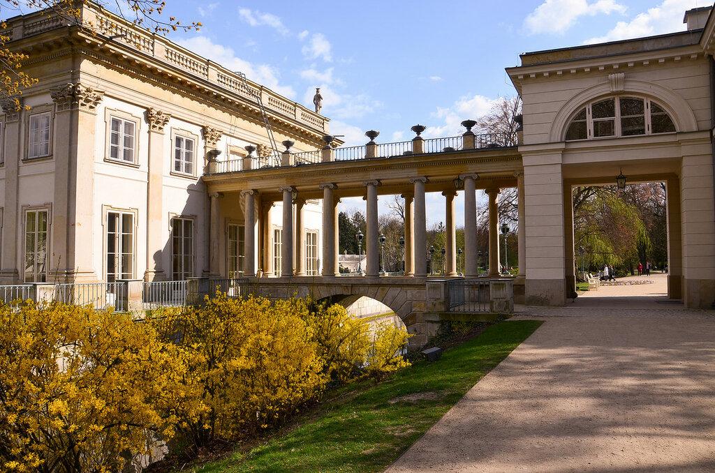 Royal Baths Park - Warsaw.jpg