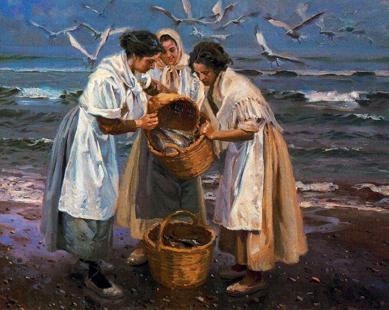 1350081963-0059846-www.nevsepic.com.ua.jpg