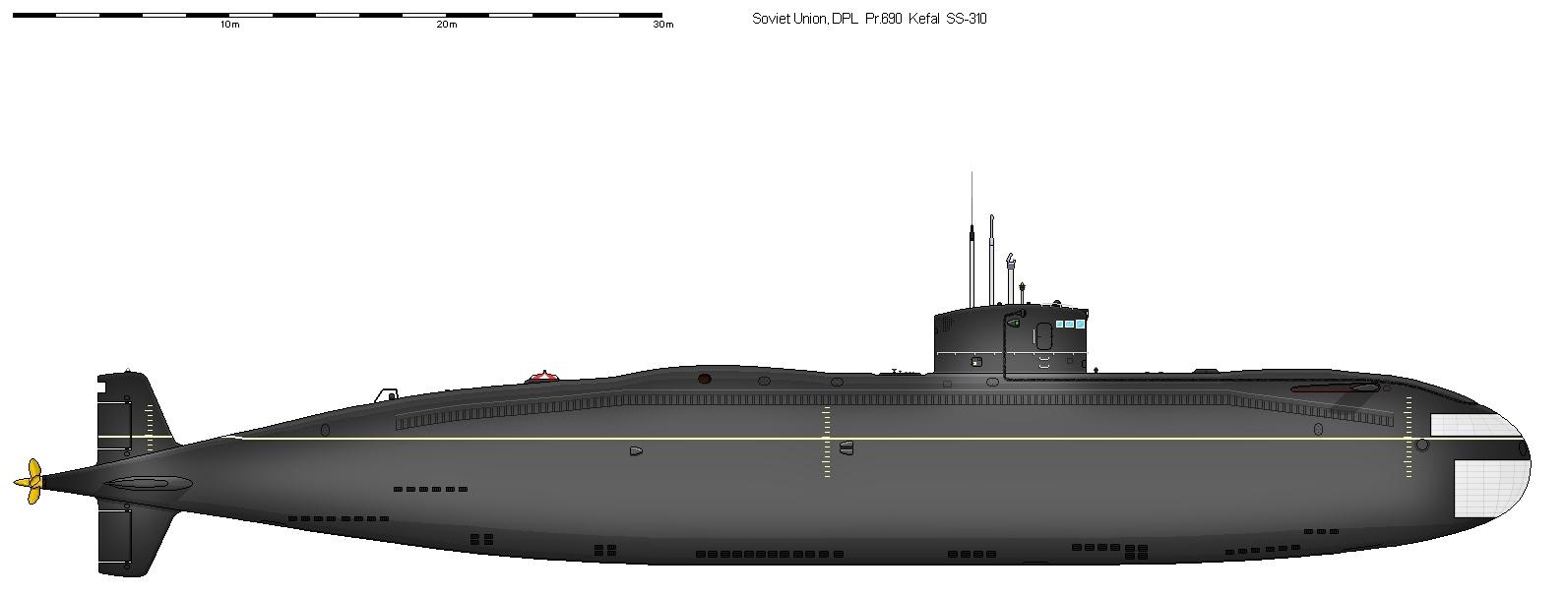 USSR Pr690 (2).jpg