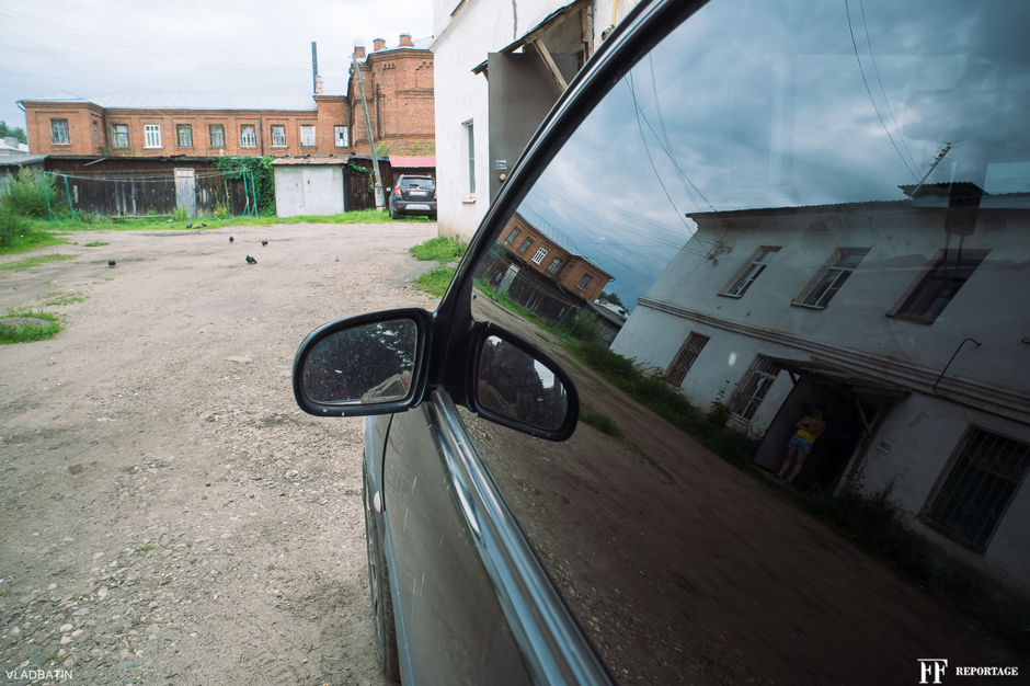 03082017 Мой ФотоПарад в Угличе, день 1