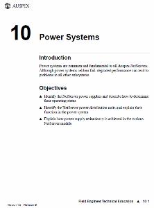 Техническая документация, описания, схемы, разное. Ч 2. - Страница 23 0_12cc90_c6006049_orig