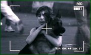 http//img-fotki.yandex.ru/get/2432/508051939.58/0_19f66b_42121103_orig.jpg