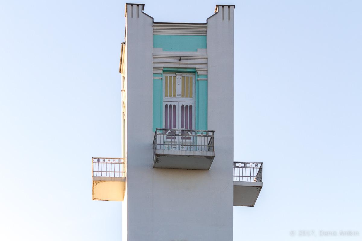 Здание ЗАГС Астрахань фото 6