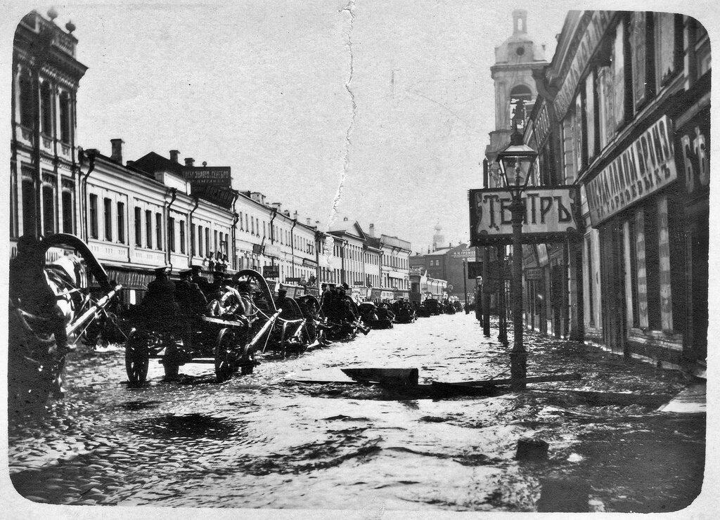 250791 Пятницкая улица 1908  В.Г.Шухова.jpg