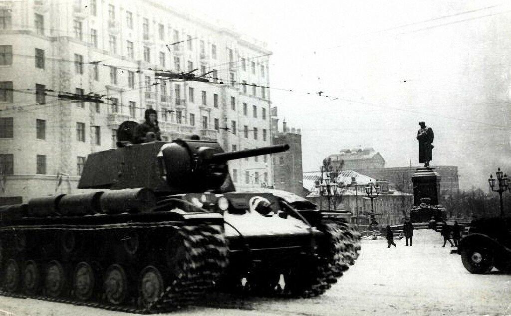4169 Пушкинская площадь.jpg