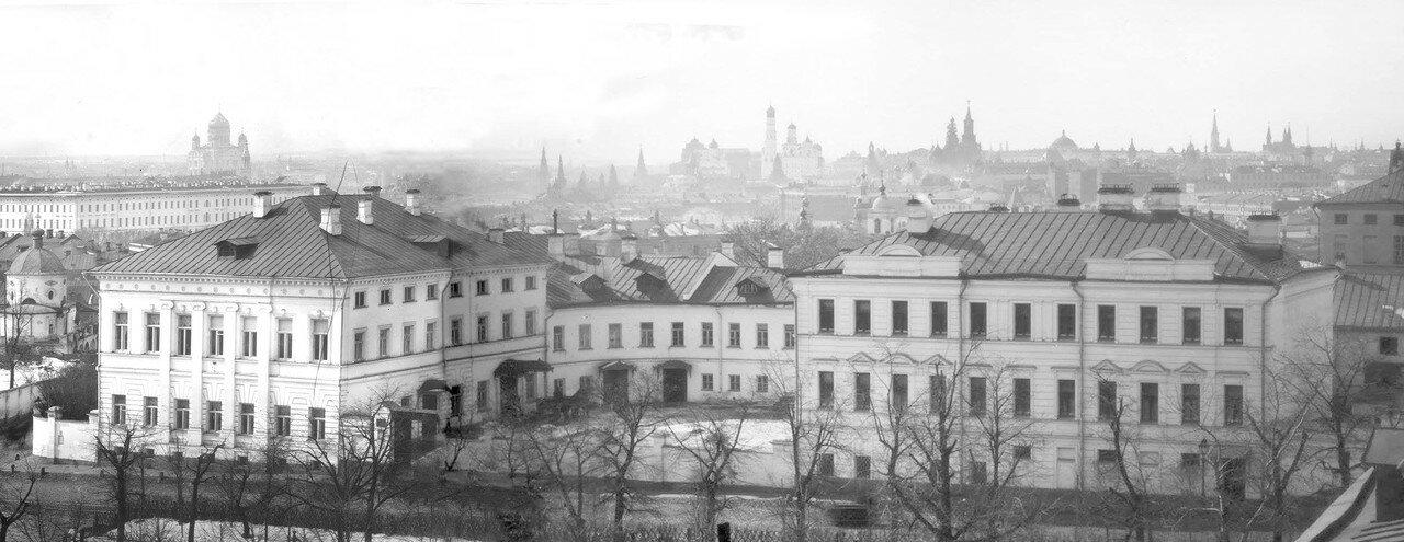23.03.1899 г. Фот. Н.М. Щапов.jpg