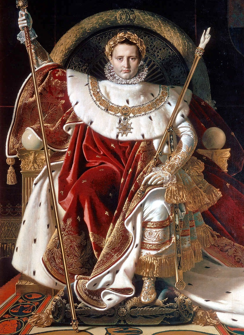 Ingres,_Napoleon_on_his_Imperial_throne_crop.jpg