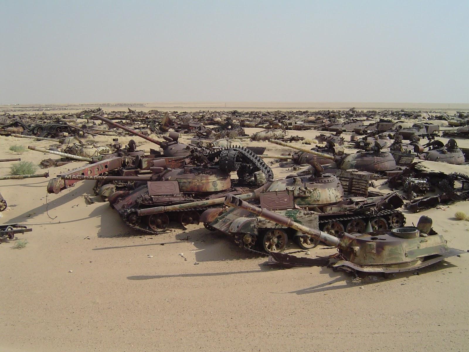 Kuwait Jul 04 001.jpg