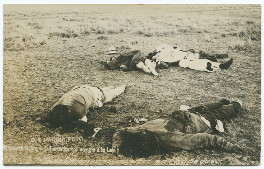 Mexican-war-postcards-26.jpg