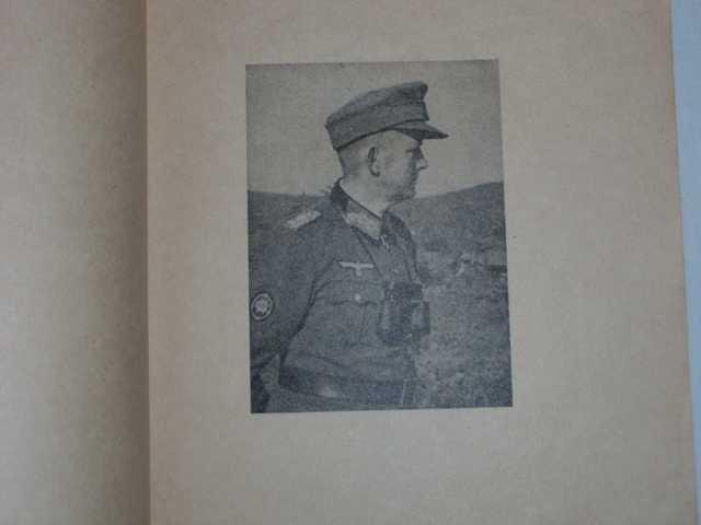 Bessel-Lorck+Kampf-an-der-Liza-Bericht-aus-dem-Einsatz-einer-Gebirgsdivision-22-6-20-10-1941.jpg