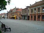 В Литве давно безвиз....JPG