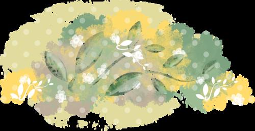 Украшалочки (66).png