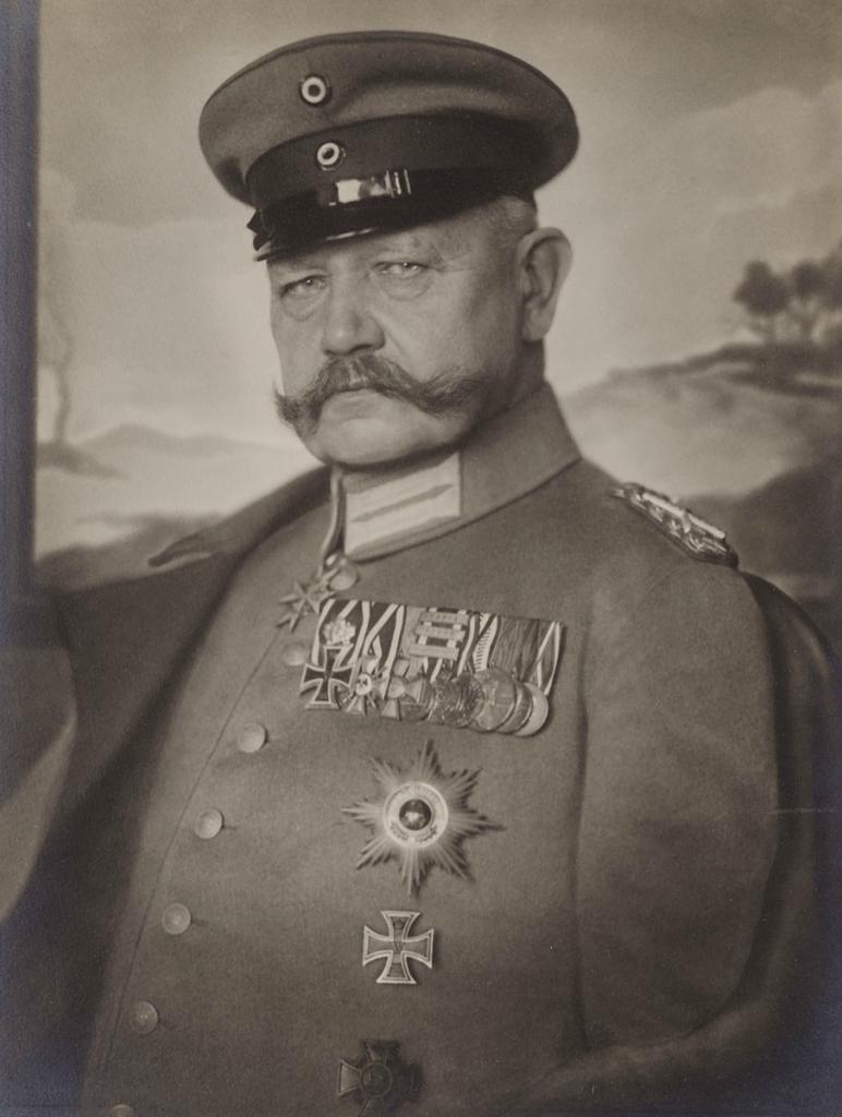 Фотограф Никола Perscheid (1864-12-03 — 1930-05-12) часть 3.