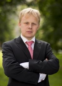 Пученков Александр Сергеевич