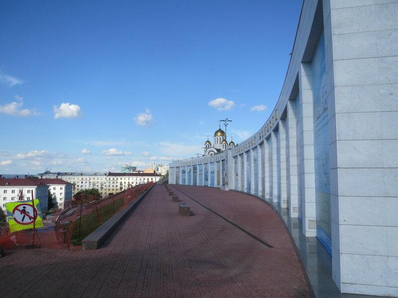 МЧС и монумент 057.JPG