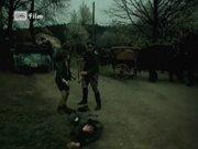 http//img-fotki.yandex.ru/get/244154/176260266.e0/0_2568_878ee62a_orig.jpg