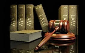 День Российской адвокатуры! Поздравляем вас! Книги по праву