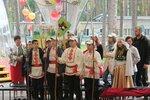 V региональный фестиваль детского творчествасреди загородных оздоровительных лагерей«Любимый сердцу уголок»