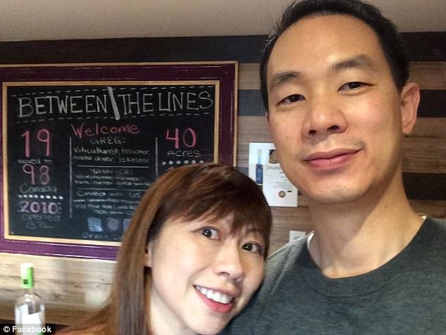 Последние два года Лэм и Ченг ищут способ получить прибыль от новоприобретения. В итоге они решили у