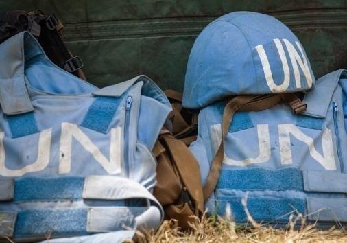 Захваченные взаложники работники ООН вКонго освобождены