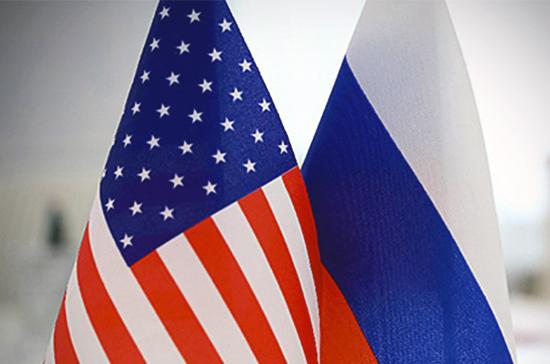 В России притесняют религиозные меньшинства— Госдеп США
