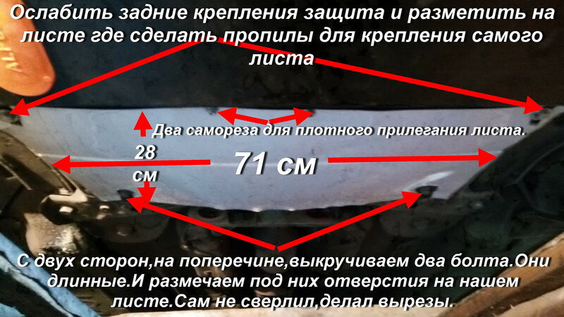 https://img-fotki.yandex.ru/get/244154/321561540.10/0_1fe5f6_b2826c63_XL.jpg