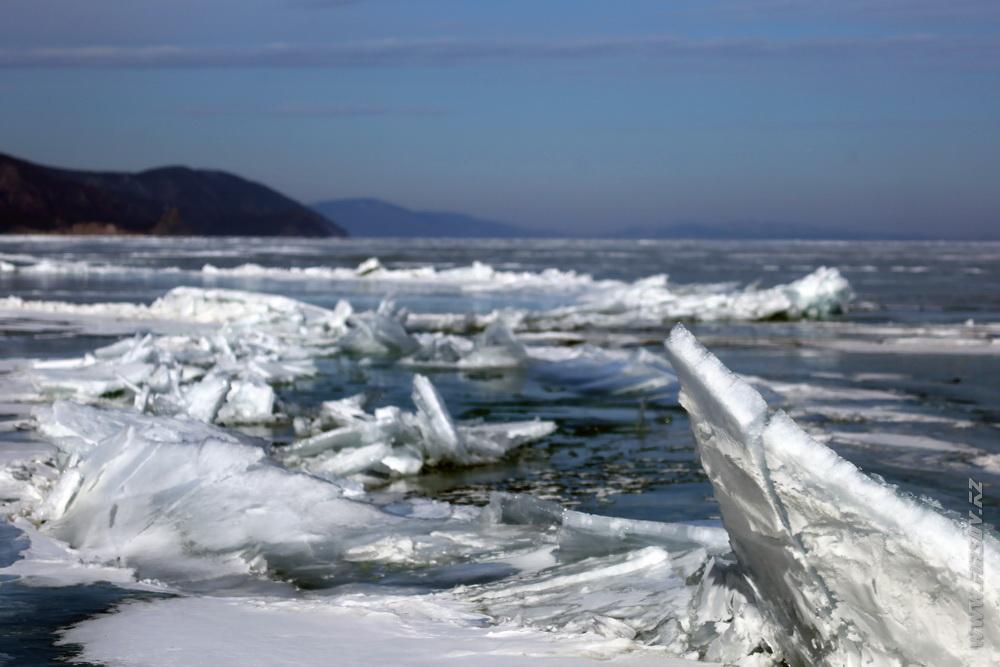 Baikal_lake 72.JPG