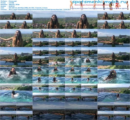 http://img-fotki.yandex.ru/get/244154/340462013.41c/0_42ac89_a400a11f_orig.jpg
