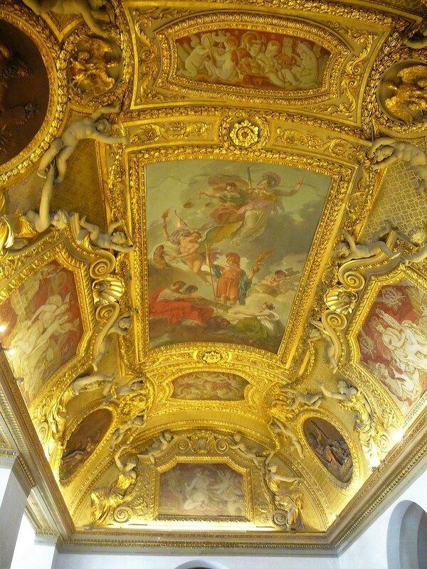 Louvre-7.6 (8).JPG