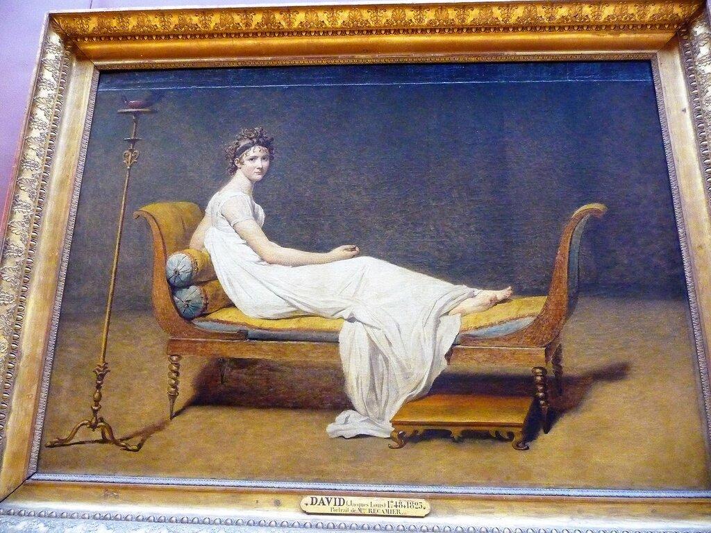 Louvre-7.6 (40).JPG