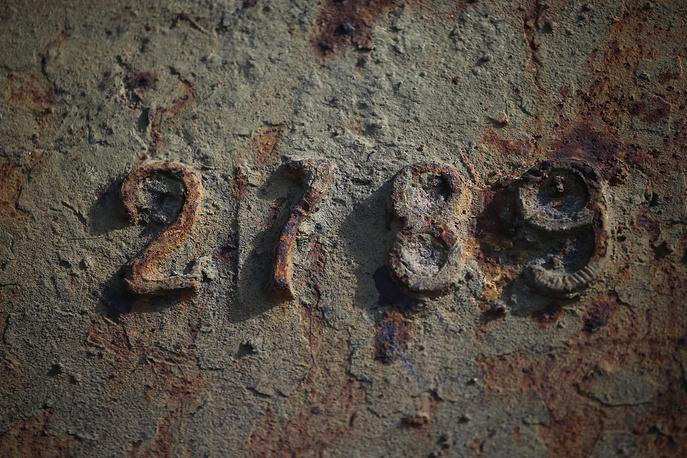 20170508_09-35-Танки с судьбой- как оживают машины, погибшие 75 лет назад-pic8