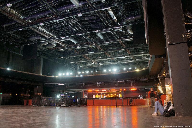 66. Stadium Live. Стадиум Лайв. 29.03.17.03..jpg