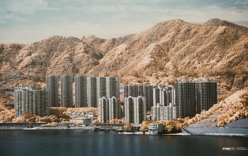 Yiu's Urbanscapes (29 pics)