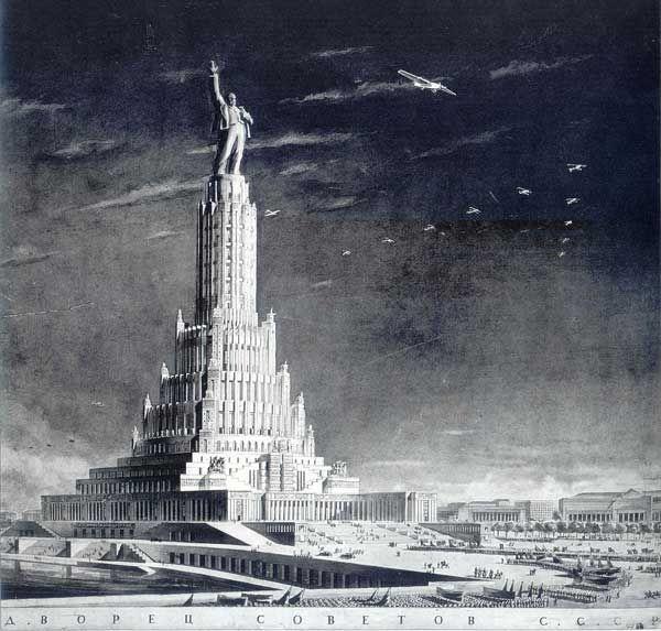 1934..jpg