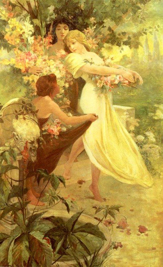 2-Mucha_Alphonse_            Spirit_Of_Spring.jpg