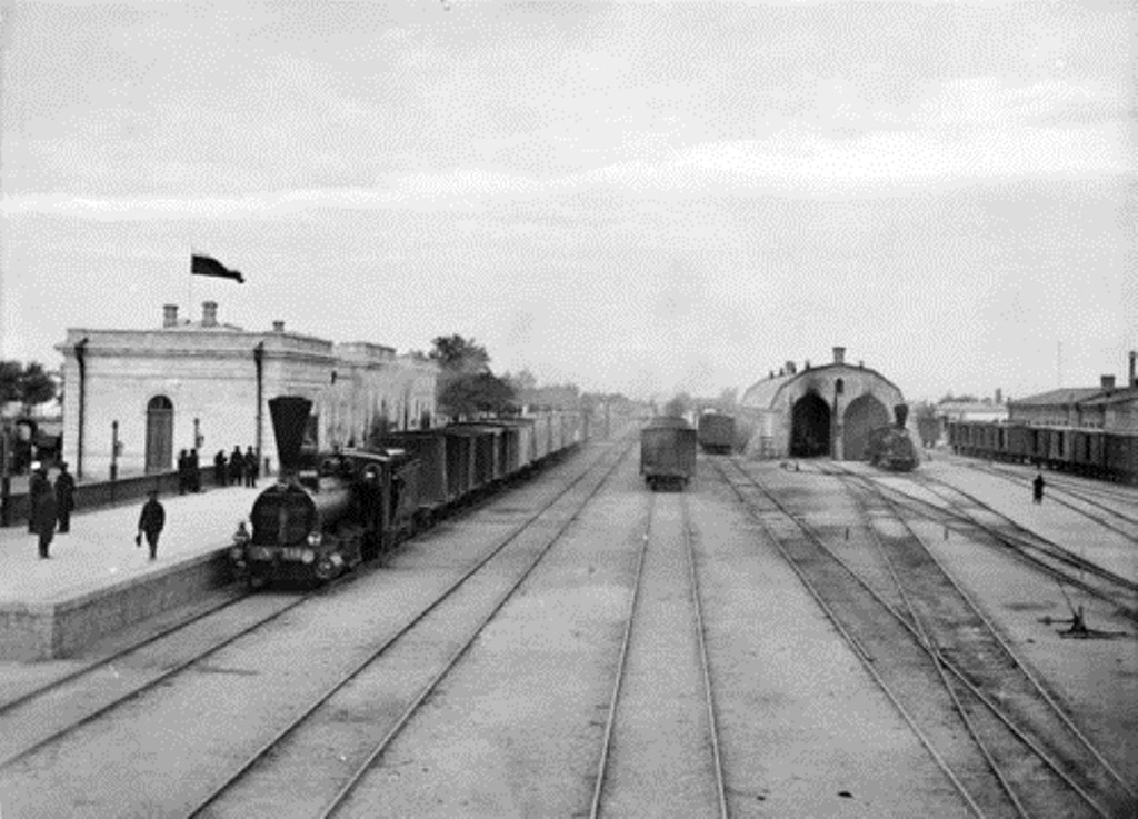 tumblr_or6kspMRUa1s6mxo0o1_500.jpg