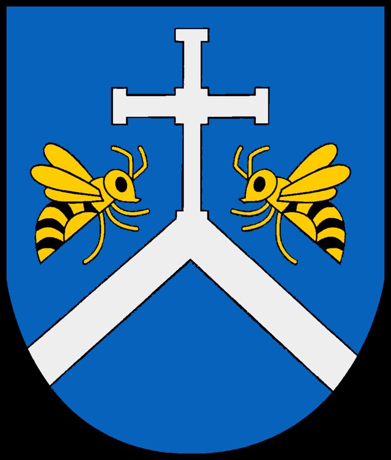 Hoegersdorf_Wappen.png