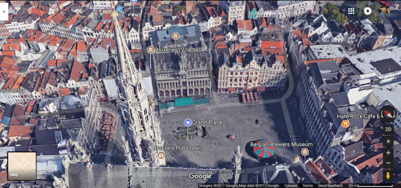 Grand  Place 3.png