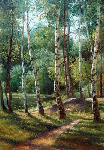 Svetlana Grohotovoy ART_25
